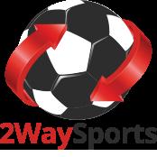 logo 2waysports
